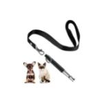 Ortz Dog Whistle