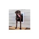 PetSafe New Wall Entry Pet Door