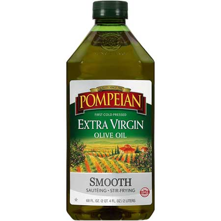 Pompeian-Smooth-Extra-Virgin-Olive-Oil