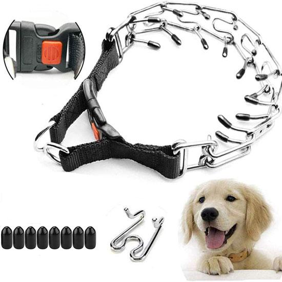 Supet-Dog-Prong-Collar