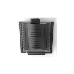 AKOMA-Dog-Products-Hound heater