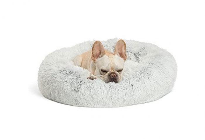 Best-Friends-by-Sheri-waterproof-dog-bed