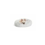 Best Friends by Sheri waterproof dog bed