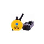 Educator ET-300TS Mini Dog E Collar