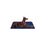 Hero Dog bed