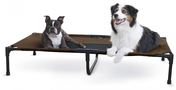 K&H Dog Cot