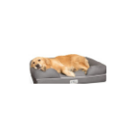 Pet Fusion Dog Bed