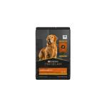 Pro-Plan-Adult-Shredded-Blend-Dry-Food for dog