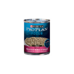 Pro Plan Dry Dog Food, Sensitive Stomach