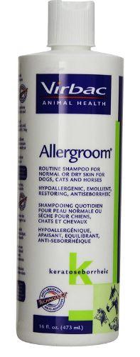 allergroom-vibrac