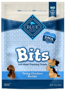 high fiber dog food anal gland problems