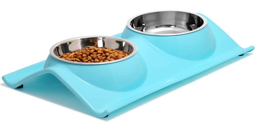 upsky bowl