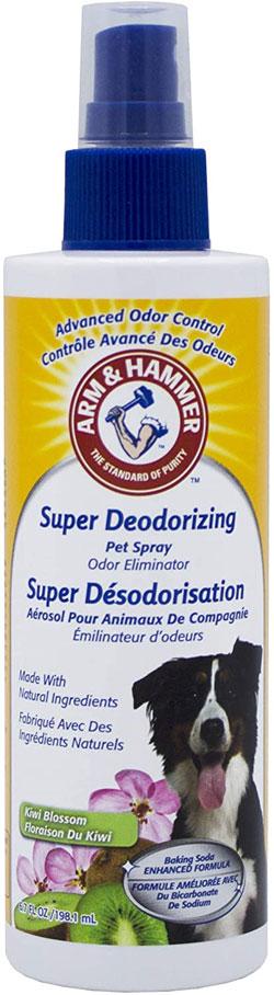 Arm-&-Hammer-For-Pets-Super-Deodorizing-Spray