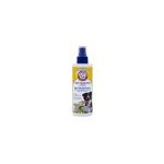 Arm & Hammer For Pets Super Deodorizing Spray