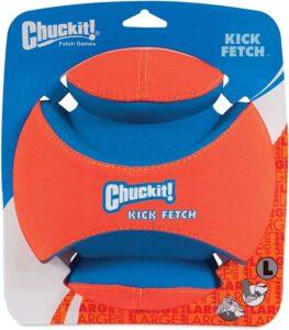 CHUCKIT!-LARGE-KICK-FETCH-BALL