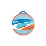 Chuckit Paraflight Flyer Dog Toy