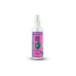 Earthbath-All-Natural-Puppy-Deodorizing-Spritz