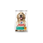 Hill's Pet dry Food