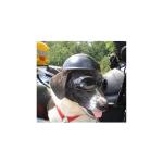 LifeUnion Pet Dog Helmet