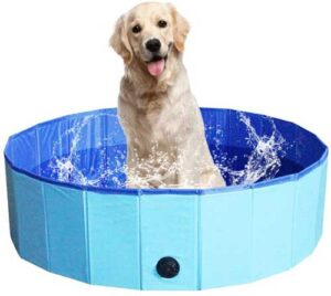 NHILES-PORTABLE-PET-DOG-POOL