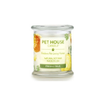 One Fur All Pet eliminator candles