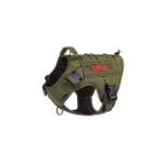 OneTigris Dog Harness