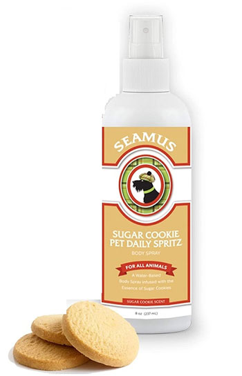 SEAMUS-Sugar-Cookie---Best-Dog-Cologne