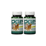 American BioSciences DGP Dog Supplement