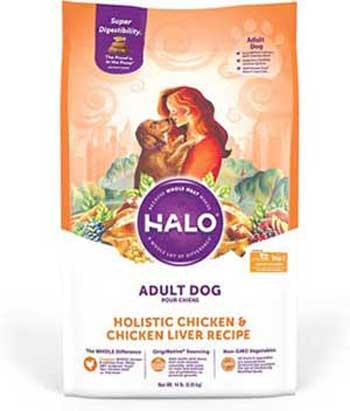 Halo-Natural-Chicken-Recipe