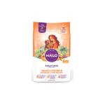 Halo Natural Chicken Recipe
