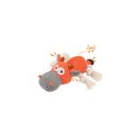 IOKHEIRA Dog Plush Toys