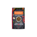 Instinct Recipe Natural S Variety Food for dogs