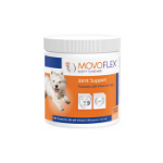 MOVOFLEX hip and joint supplements for dogs