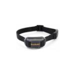 PetSafe Vibration Bark Collar