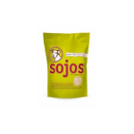 Sojos Grain-Free Mix organic food for puppies and dogs