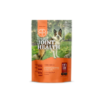 Synovi G4 Dog Joint Supplement