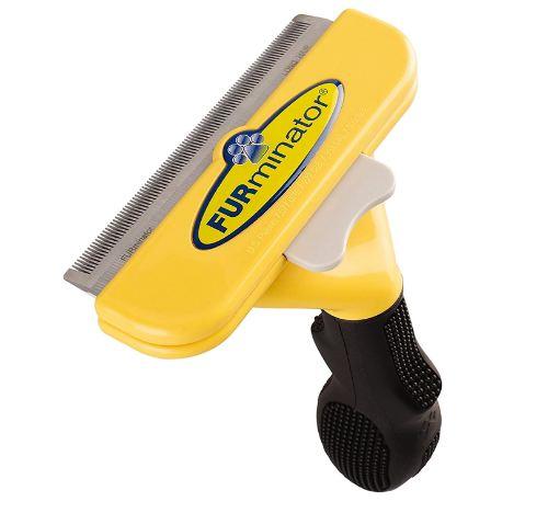 ferminator brush tool