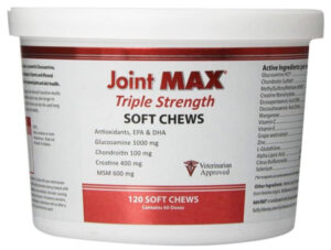joint-max
