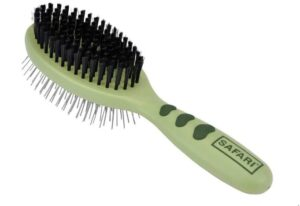 safari brush