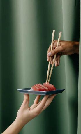 can dogs eat tuna fish?