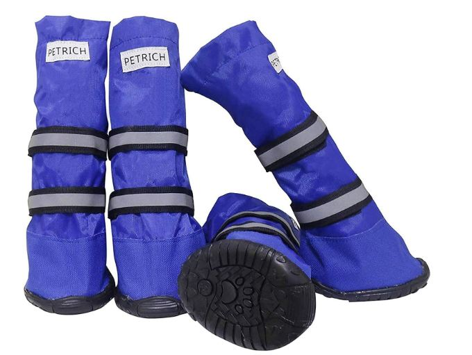 urbest boots