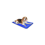 Arf Pets Colling mat