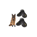 GGR Dog Boots