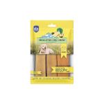 Himalayan Mixed Dog Chew