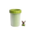 Jiachen Dog Paw Cleaner