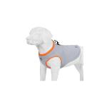 Juxzh Truelove Dog Cooling Vest Harness Cooler Jacket