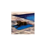 K&H Pet Cooling Mat
