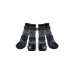 Kooltail Anti-Slip Dog Socks