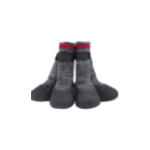 Mihachi Dog Socks for Winters
