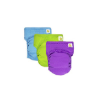 Pet Magasin Dog Diapers